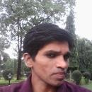 Yogesh Dighe photo
