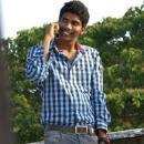 Sai Ram Kumar K photo