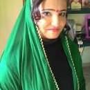 Priyanka Tyagi photo