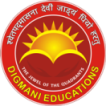 Alok Ranjans IAS UPSC Exams institute in Delhi