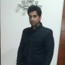 Sahil Chhabra photo