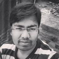 Punit Kumar jQuery trainer in Noida