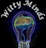 Witty Minds photo
