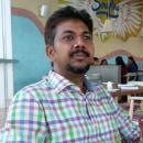 Sandeep Y photo