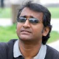 J.dinesh Raj Jeripotula photo