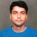 Pandey Vikash Gautam photo
