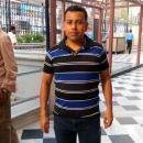 Sagar  Verma photo