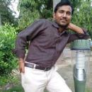 Mahesh Gupta photo