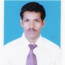 Amar Nath S. photo