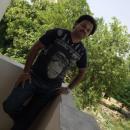 Raaja Raam photo