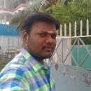 Hariharan V photo
