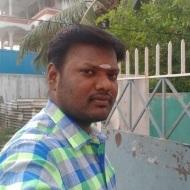 Hariharan V Class I-V Tuition trainer in Chennai
