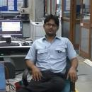 Sandeep Nain photo