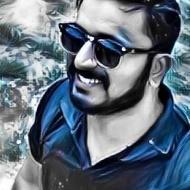 Pawan Rama Mali Python trainer in Bangalore