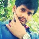 Nikil Raj D photo