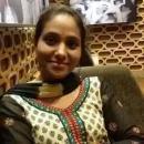 Deepti R. photo