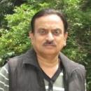 Sushilkumar Bhanot photo