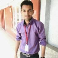 Santosh Walke Spoken English trainer in Mumbai