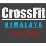 Crossfit Himalaya photo