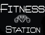 Fitness Station photo