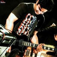 Abhishek Chatterjee Vocal Music trainer in Kolkata