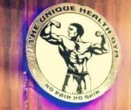 The Unique Health Gym photo