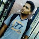 Biplab Dutta photo