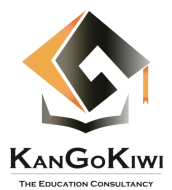 Kangokiwi Overseas Education Consultants Ielts Coaching photo