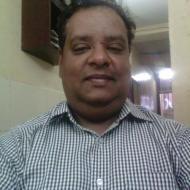 Kamal Jain photo