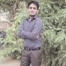 Manish Bhargava photo