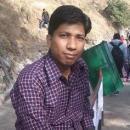 Vipin Dhiman photo