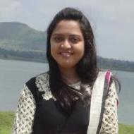 Shilpa B. photo