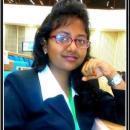 Anubha A. photo