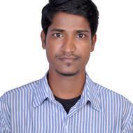 Devindra M photo