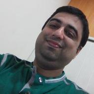 Tuhin M photo