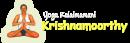 Krishnamoorthy Yoga Foundation photo