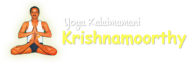 Krishnamoorthy Yoga Foundation photo
