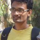 Avinash Gupta photo