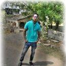 Ravi P. photo