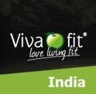 Vivafit Delhi Gk photo