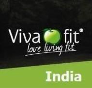 Vivafit Gurgaon photo