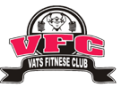 Vats fitness Club photo