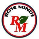 Rose Minds photo
