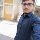 dhaval c. photo