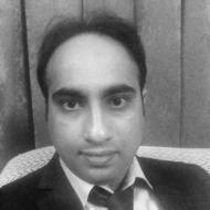 Dewaker Grover Security Auditing trainer in Delhi