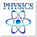Physicsmadeeasy photo