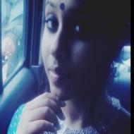 Hitartha Spoken English trainer in Kolkata