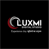 Luxmi Digital Studio photo
