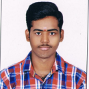 Harish Nalla photo