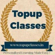 Topup Classes photo